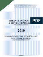 Balanta_energetica_2011_rom