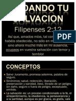 CUIDANDO_TU_SALVACION