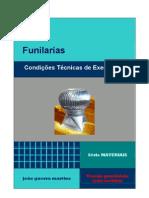 Funilarias