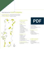 ICN - Rede Nacional de Áreas Protegidas