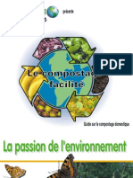 le_compostage_facilite