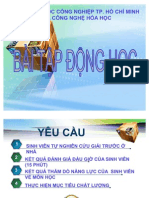 Bai Tap Hoa Ly 2-Dong Hoc