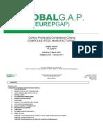GG_EG_CFM_CPCC_ENG_V2_0_Mar10