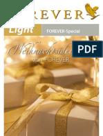 Forever+Light+November 2010