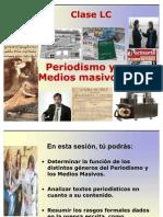 Clase 26 LC (Periodismo)2