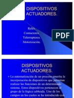 Dispositivos_actuadores