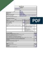 Sidvin Pharma - Form Vat 105- July-11