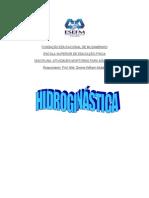 51773084-apostilla-hidroginastica
