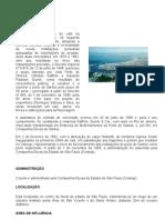 historia_porto_Santos