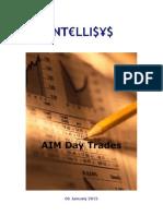 aim day trader 20120106
