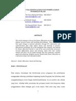 artikeltekno-090423213525-phpapp02