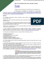 INSTRUÇÃO NORMATIVA MPOG Nº 2, DE 30 DE ABRIL DE 2008 - DOU DE 23 05 2008
