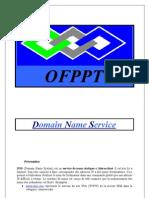 DNS-2003