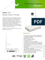 Catalogo_WRN_140___Roteador_Wireless_N_150_Mbps
