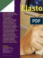 Artigo Elastografia_CH251-1