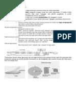 Elemen Fungsional Sistem Pengukuran