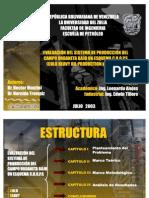 LUZ Nereida Hector PDVSA
