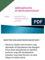 PP OKSITOSIN