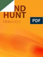Fund-Hunt