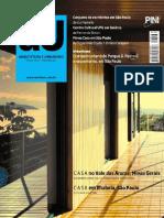 Arquitetura & Urbanismo - Edição 213 (2011-12)