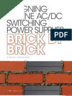 25839-Designing Offline Ac Dc Switching Power Supplies Brick by Brick PDF