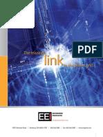EEI Utility Brochure