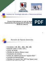 INSTATEL_tema_2.1_perdidas_enlaces_diseño