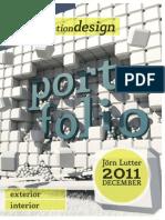 Portfolio Ende2011 Web