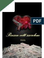 Alysia - Pénzen vett szerelem