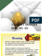 vaibhav_VC