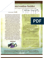 RtI News Issue 4