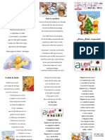 Poesia de Natal