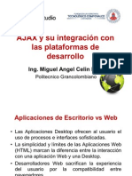 1-Introduccion a AspNet Ajax