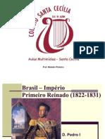 BRASIL_-_Primeiro_Reinado