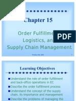 Chapter_15_EC2e12-10