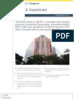 sg-invest-q3-2011