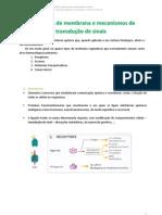 Farmacologia_resumo_receptologia