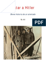 43675588-Mat-a-Hitler
