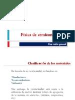 Física_de_semiconductores_(1)