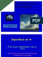 4. Poluição Atmosférica