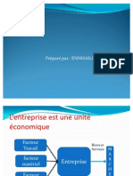cours_compta-2