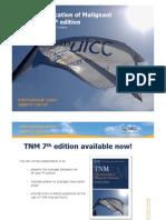TNM 7th Edition