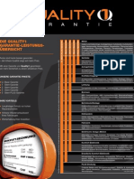 20100429 Az Folder Innov Garantiesysteme de Quality1