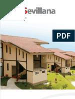 Manual Instalacion Teja Sevillana