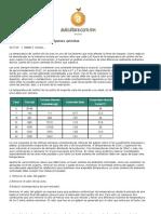 Articulo Ambiente Control Ado en Galpones Avicolas(40)