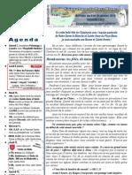 Bulletin SAPB 120108