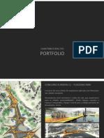 JPDV Portfolio