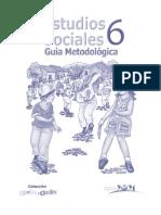 guia6sociales0-090629215558-phpapp02