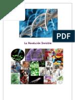 PBL_Revolución Invisible-Biotecnología y sociedad