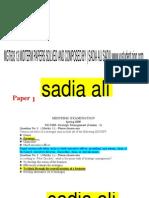 Mgt603 Midterm 13papersfilecomposedbysadiaalisadii